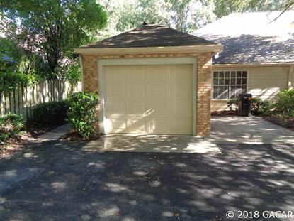 5246 SW 97th Drive, Gainesville, FL