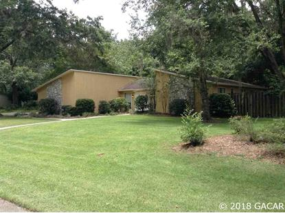 3716 NW 24 Place, Gainesville, FL