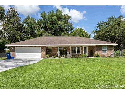 340 SW 254TH Street, Newberry, FL