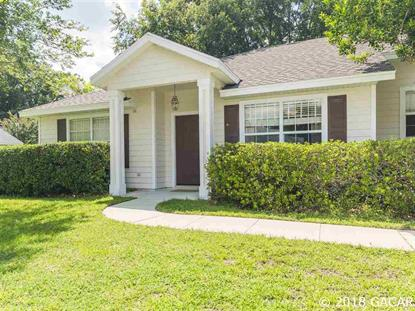 8818 NW 10th Place Gainesville, FL MLS# 416953