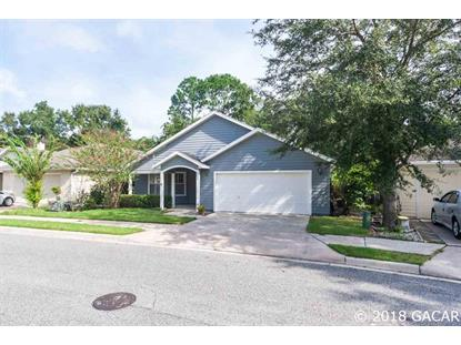 2122 NW 52ND Place Gainesville, FL MLS# 417441
