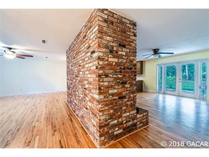 3416 NW 44th Drive Gainesville, FL MLS# 417494