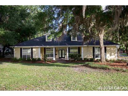5527 NW 80th Avenue, Gainesville, FL