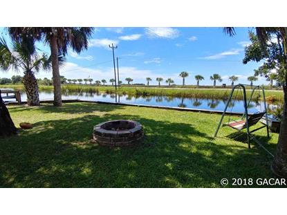 74 SE 228th Street Suwannee, FL MLS# 418148