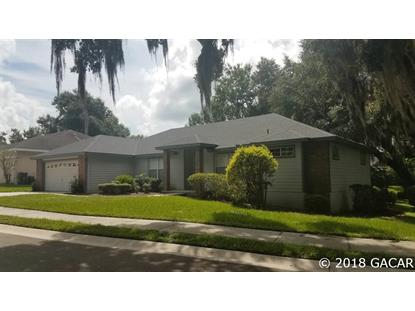 7829 SW 49TH Place Gainesville, FL MLS# 418340