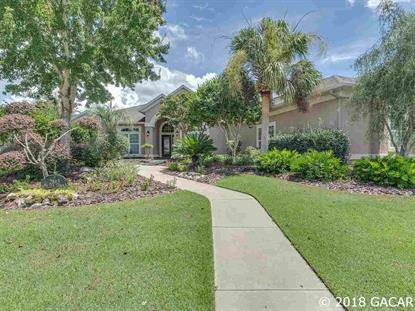 2843 NW 138 Terrace Gainesville, FL MLS# 418390