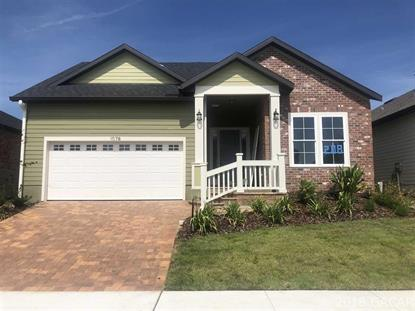 1078 NW 134th Drive Newberry, FL MLS# 418632