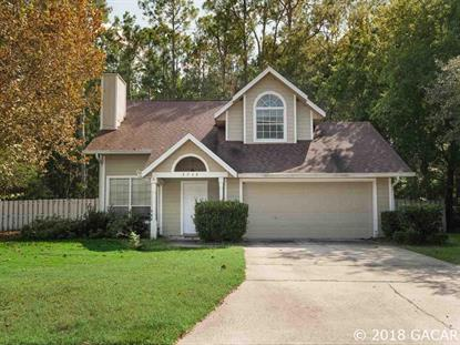 3543 NW 67th Avenue Gainesville, FL MLS# 418804