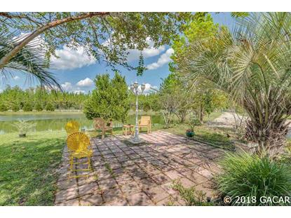 7108 SW 77th Street Lake Butler, FL MLS# 418818