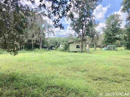 779 NE 765th Street Old Town, FL MLS# 418834