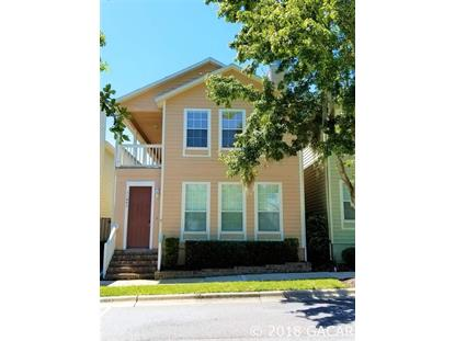 11647 NW 18th Place Gainesville, FL MLS# 419094