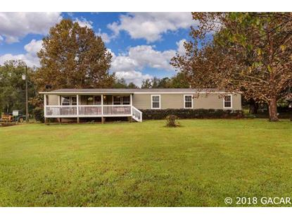 6035 SW 73RD Lane Lake Butler, FL MLS# 419146