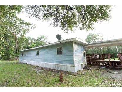 4953 NE Hwy 353 Old Town, FL MLS# 419315