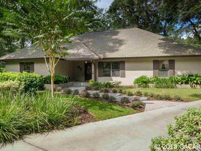 9528 SW 53 Road Gainesville, FL MLS# 419325