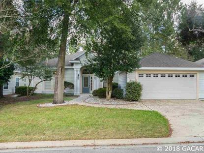 8434 SW 8TH Place Gainesville, FL MLS# 419543