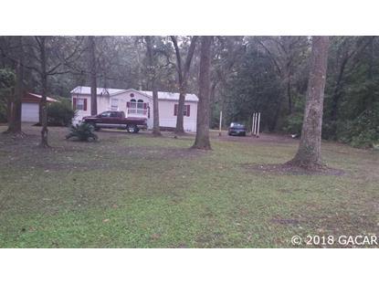 Lake City FL Real Estate for Sale : Weichert.com Lake City Mobile Homes on mobile homes wood, mobile homes indiana, mobile homes rexburg, mobile homes nevada, mobile homes sacramento, mobile homes park, mobile homes white,