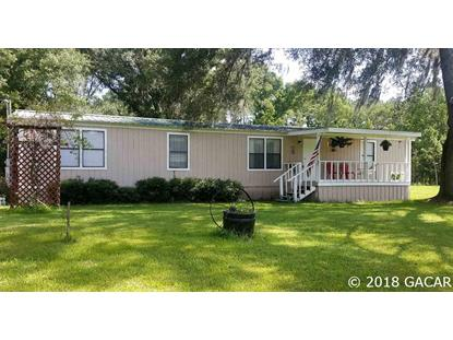12705 SR 100 Lake Butler, FL MLS# 419865