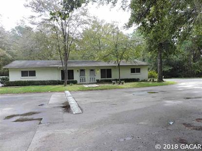 2114 NW 55TH Boulevard 37, Gainesville, FL