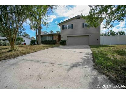 4421 NW 18TH Place, Gainesville, FL