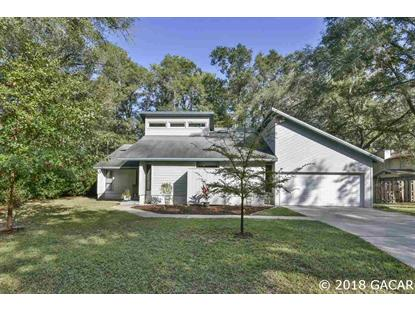 2920 NW 34th Place Gainesville, FL MLS# 420013