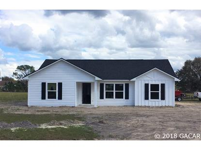 9926 SW 146th Lane Lake Butler, FL MLS# 420310