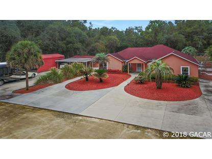 14950 NW Old Fannin Road Trenton, FL MLS# 420534