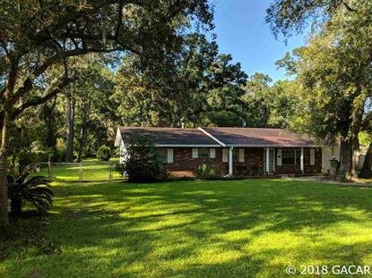 3461 NW 34TH Place Gainesville, FL MLS# 420562