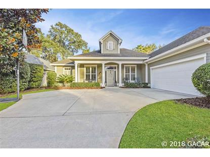 2921 SW 92ND Terrace Gainesville, FL MLS# 420596