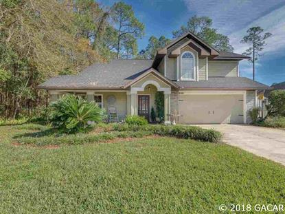 6733 NW 34th Drive Gainesville, FL MLS# 420610