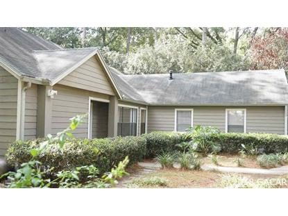 7943 SW 47TH Court Gainesville, FL MLS# 420644