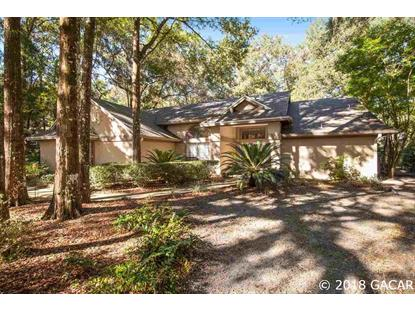 9518 SW 51st Road Gainesville, FL MLS# 420645
