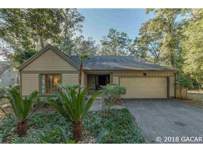 5528 SW 88th Court Gainesville, FL MLS# 420652