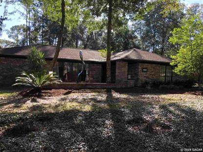 3705 NW 25th Avenue Gainesville, FL MLS# 421102