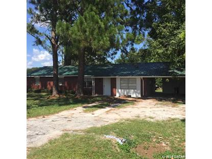 265 NE 8th ave Lake Butler, FL MLS# 421263