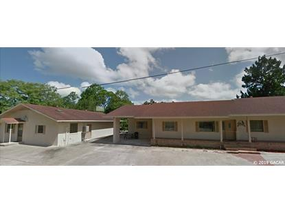 Address not provided Suwannee, FL MLS# 421318