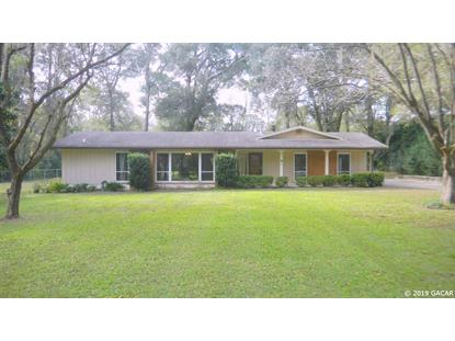 4 SW 80TH Boulevard Gainesville, FL MLS# 421407