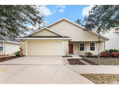 2131 NW 52nd Place Gainesville, FL MLS# 421431