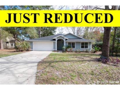 4517 NW 20TH Drive Gainesville, FL MLS# 421433