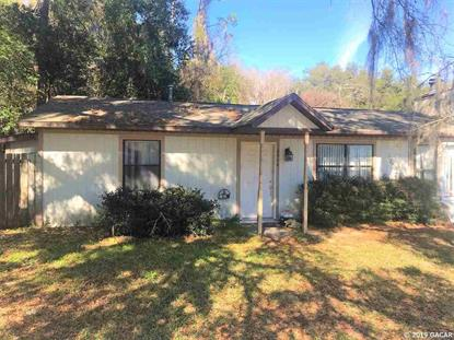 4916 SW 57th Drive Gainesville, FL MLS# 421449
