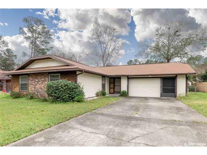 4529 NW 44TH Place Gainesville, FL MLS# 421515