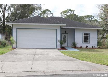 632 NE 19TH Street Gainesville, FL MLS# 421518
