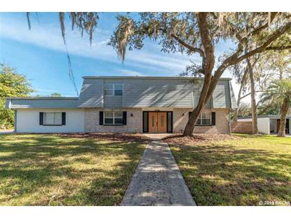 1429 NW 48th Terrace Gainesville, FL MLS# 421571