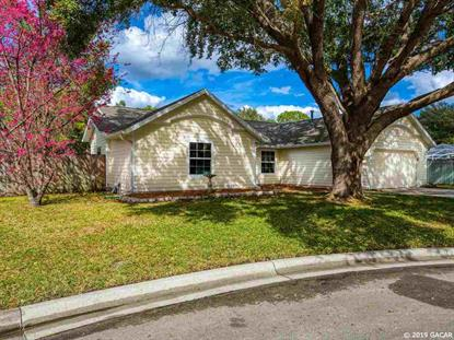 3928 NW 58th Avenue Gainesville, FL MLS# 422265