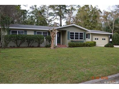 3236 NW 28 Place Gainesville, FL MLS# 422336