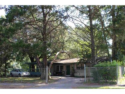 1143 NE 25TH Street Gainesville, FL MLS# 428521