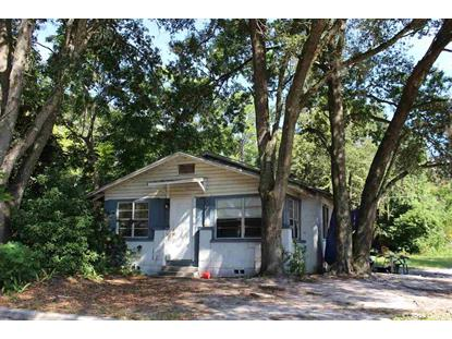 1534 NE 3RD Avenue Gainesville, FL MLS# 428544