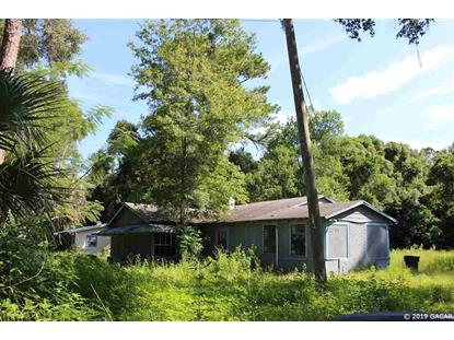 2301 SE 15TH Street Gainesville, FL MLS# 428566