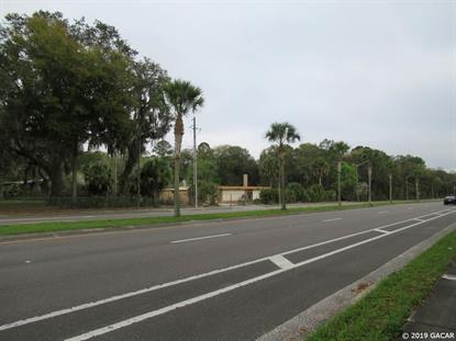 5400 SE Hawthorne Road Gainesville, FL MLS# 428939
