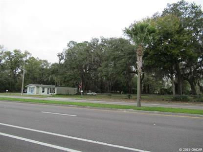 5320 SE Hawthorne Road Gainesville, FL MLS# 428940