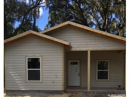 618 NE 14th Street Gainesville, FL MLS# 429223